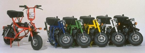 Street Legal Minibike Motorized Bicycle Engine Kit Forum
